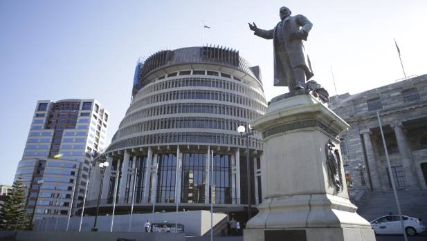 Image result for bee hive nz