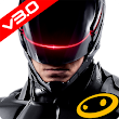 APKlikasi Android: RoboCop for Android [Mod Money]