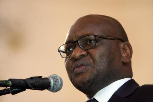 Gauteng premier David Makhura to appoint new health MEC - SowetanLIVE