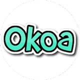 0% interest loan - OkoaCredo Loan App. file APK Free for PC, smart TV Download