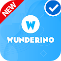 Wunder | Slots | Online Casino News & Guide icon
