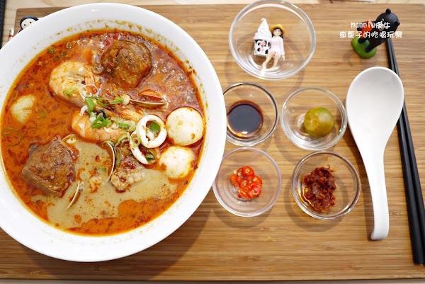Manniu慢牛創意牛肉料理-文青牛肉料理店