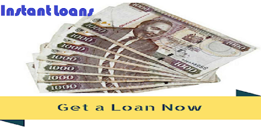 Loans - Instant Money To Mpesa Wallet for PC