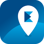 EBANX Track | rastreamento de encomendas