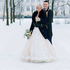 Wedding photographer Evgeniy G (Eugen). Photo of 06.03.2017