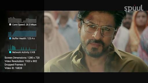 Spuul - Watch Indian Movies  screenshots 14