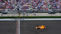 IndyCar Series (S2019E2)
