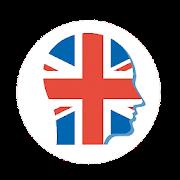 آموزش مکالمه و گرامر زبان انگلیسی
