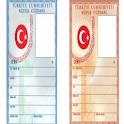 Tc Kimlik No Bul icon