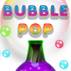 Bubble Pop - Best Bubble Shooter 2019 APK Icon