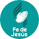 Download Fe de Jesús 24/7 For PC Windows and Mac
