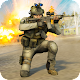 Download Cover Shoot Elite Shooter - Shooting Strike For PC Windows and Mac