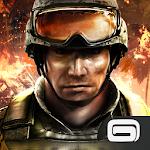 Modern Combat 3: Fallen Nation 1.1.2 (Mod)