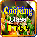 Free Online Cooking Classes
