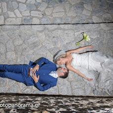 Φωτογράφος γάμων Nick Vaitsopoulos (vaitsopoulos). Φωτογραφία: 13.02.2018
