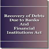 The Recovery of Debts Act 1993