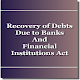 The Recovery of Debts Act 1993 for PC-Windows 7,8,10 and Mac