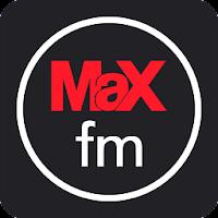 MAX FM MAXIMUM MUSIC