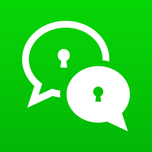 New BeeChat Tips & Free Messenger - Revenue & Download