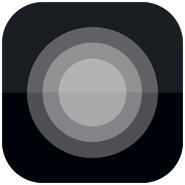 Assistive Touch APK icon