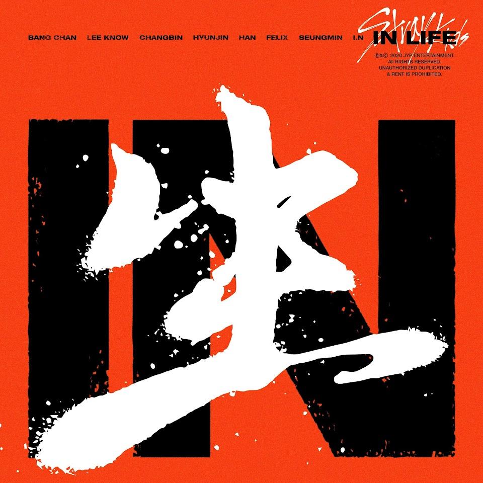 Stray_Kids_IN_Life_Digital_Album_Cover