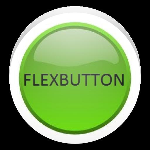 Flexbutton