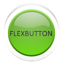 Flexbutton icon