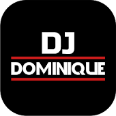 Dj Dominique