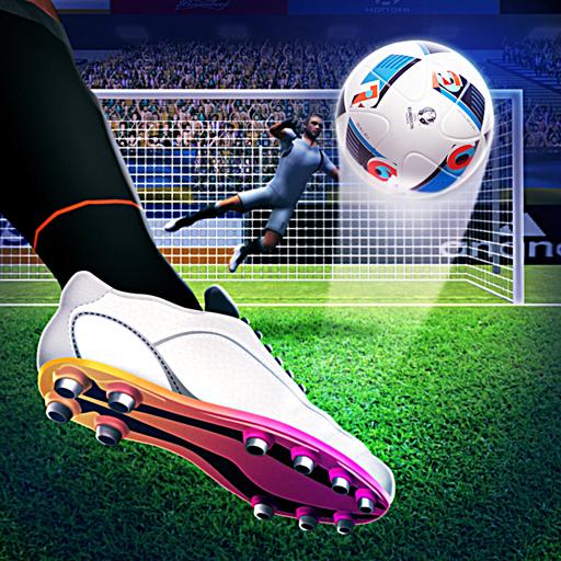 Perfect Soccer FreeKick 3D (game)