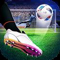 Perfect Soccer FreeKick 3D icon