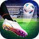Perfect Soccer FreeKick 3D (game)