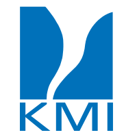 Punch Powertrain Solar Team Suppliers KMI