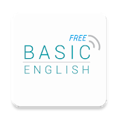 British English + Quiz (UK)