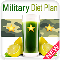 lose it! Tracker Weight Loss in 3 Days icon