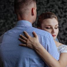 Wedding photographer Aleksey Goncharov (aliftin). Photo of 02.08.2018