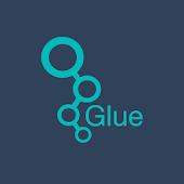 Glue-Create a better workspace