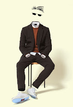 Photo: @Oi Polloi are now stocking their favourites form our AW13, including this exclusive collaboration cord suit