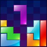 Block Puzzle Kingdom Icon