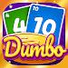 Dumbo Master APK
