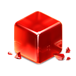 Glass Tower 1.0.7
