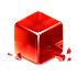Glass Tower 1.0.9