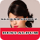 Selena Gomez Best Album Offline Download for PC Windows 10/8/7