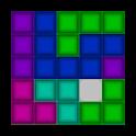 Two Blocks icon