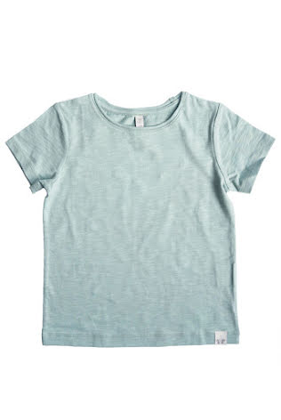 By Heritage Tom Top print Mint
