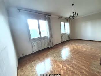 Maison 8 pièces 197,7 m2