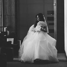 Wedding photographer Joe Chahwan (joechahwan). Photo of 14.02.2017