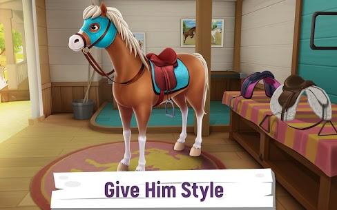 My Horse Stories MOD APK 1.4.3 5