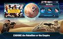 screenshot of Star Wars™: Commander