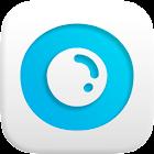 ProAddicts - BMX & Skate Spots icon
