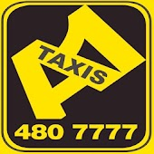 A1 Taxis Liverpool